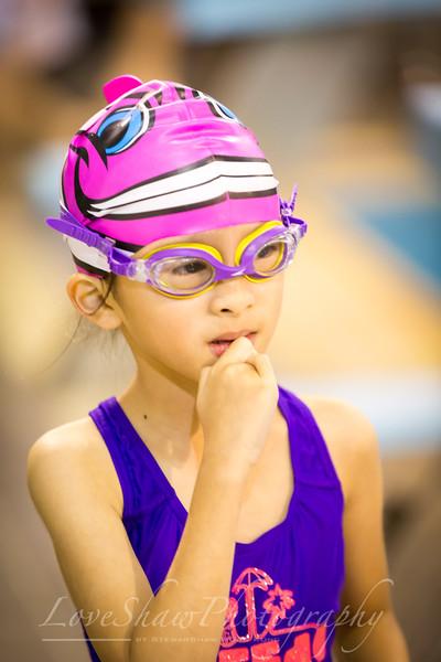 HWI Swim Meet 10th Dec 2016-145