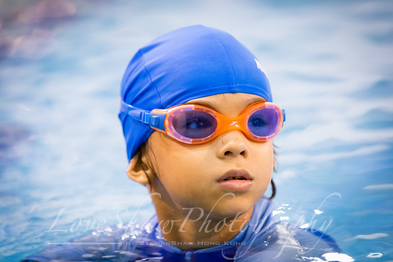HWI Swim Meet 10th Dec 2016-156