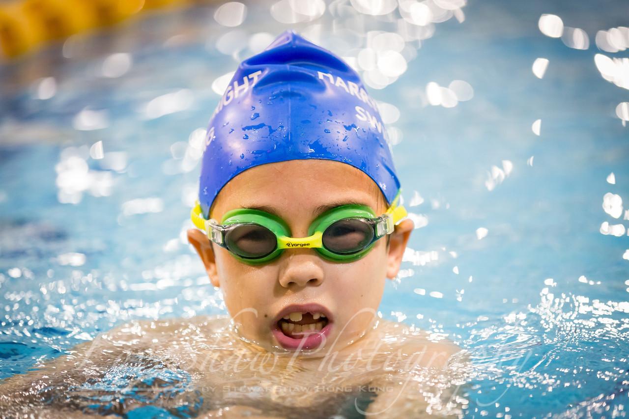 HWI Swim Meet 10th Dec 2016-163