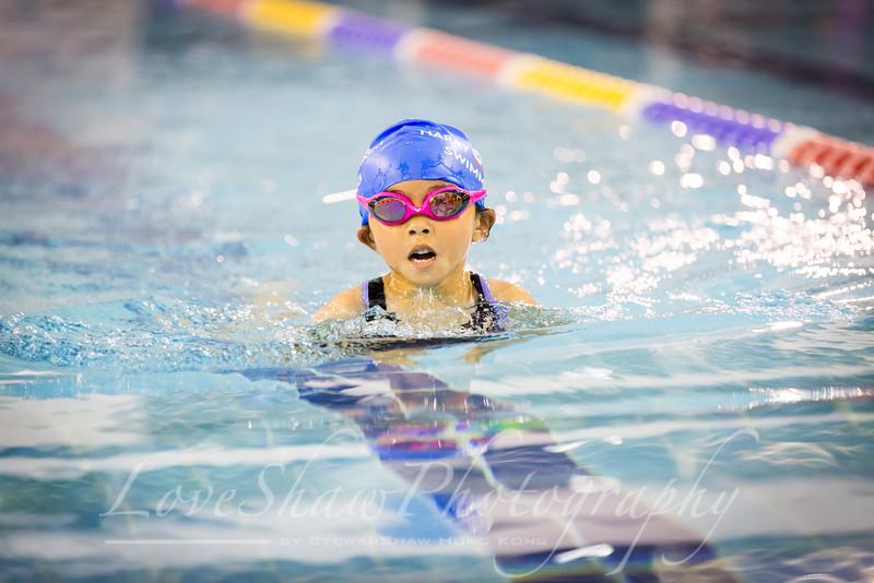 HWI Swim Meet 10th Dec 2016-169