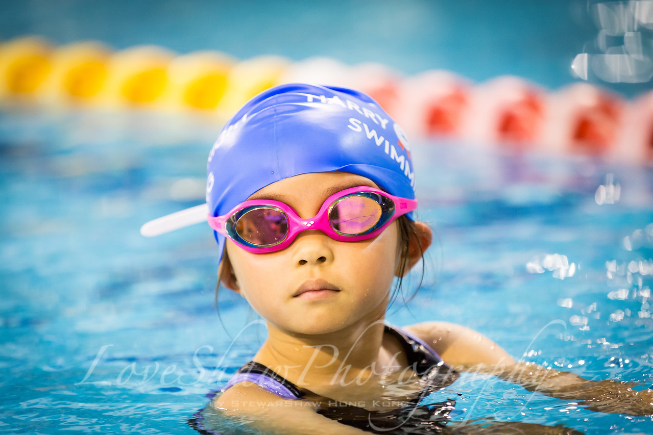 HWI Swim Meet 10th Dec 2016-152