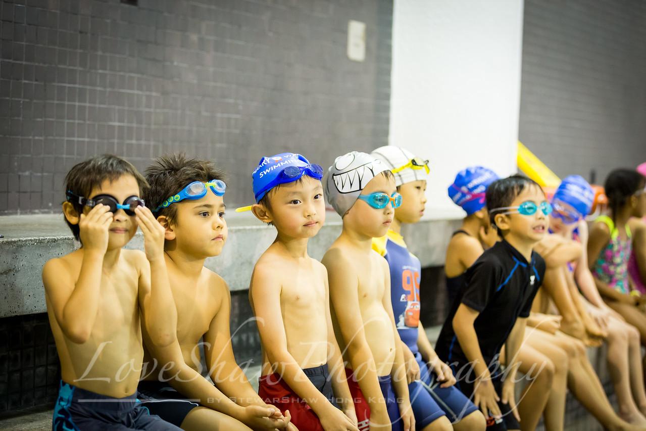 HWI Swim Meet 10th Dec 2016-154