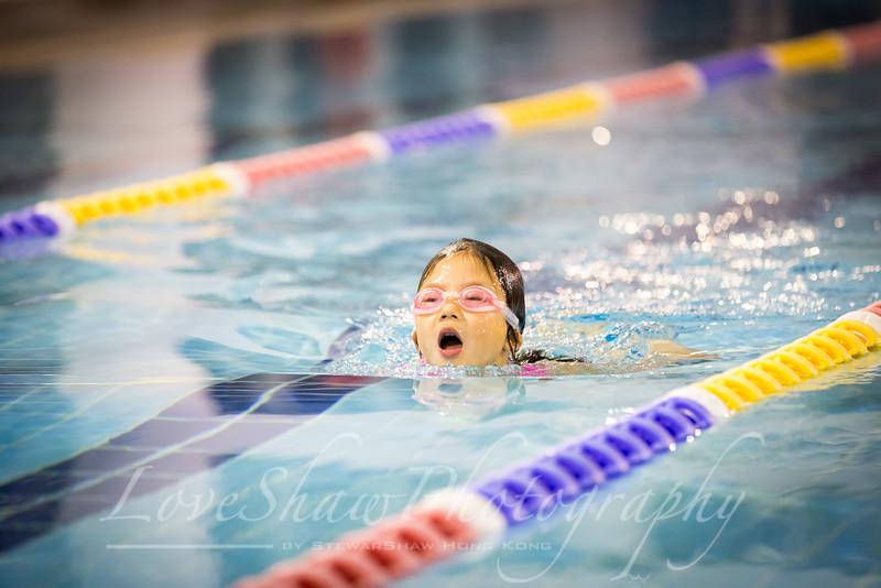 HWI Swim Meet 10th Dec 2016-168