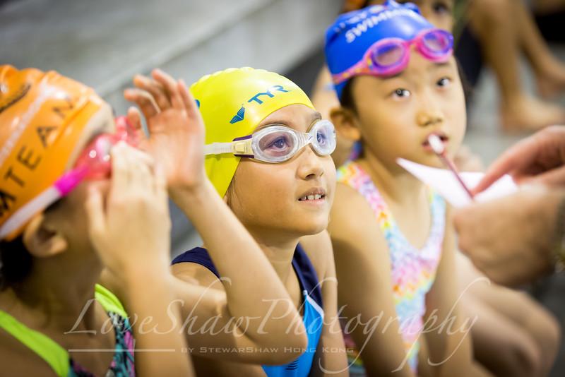 HWI Swim Meet 10th Dec 2016-139