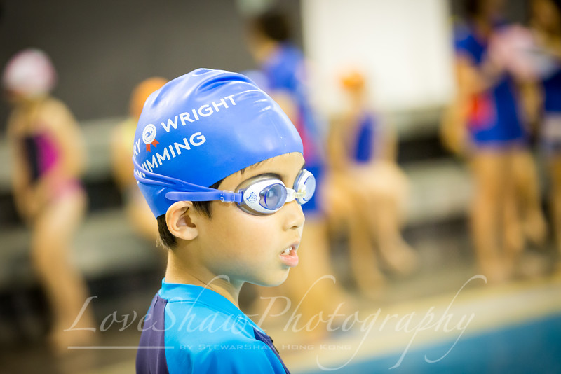 HWI Swim Meet 10th Dec 2016-137