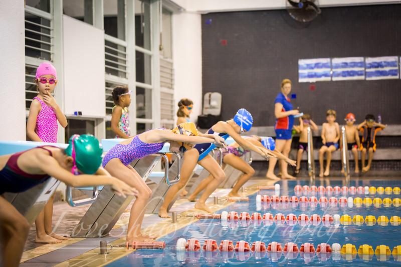HWI Swim Meet 10th Dec 2016-133