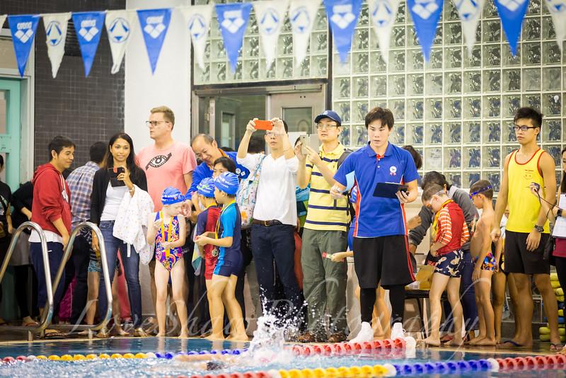 HWI Swim Meet 10th Dec 2016-141