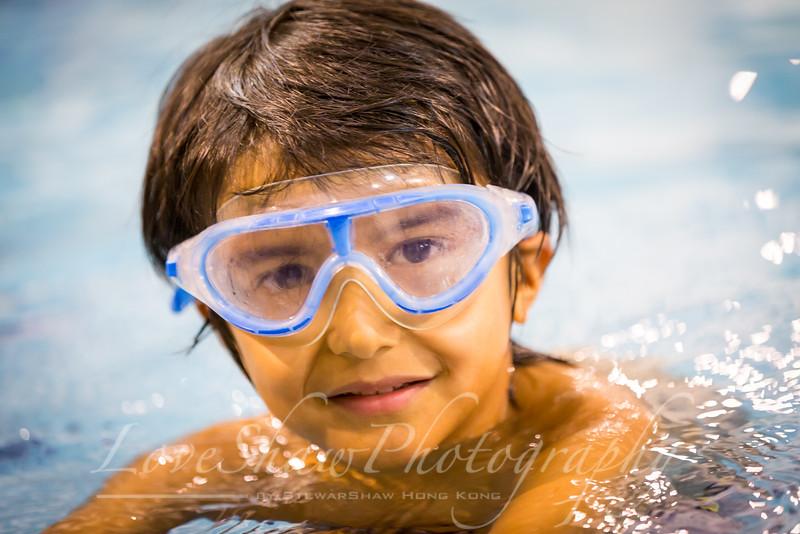 HWI Swim Meet 10th Dec 2016-148