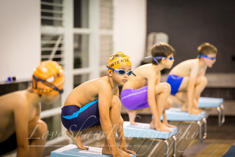 HWI Swim Meet 10th Dec 2016-143