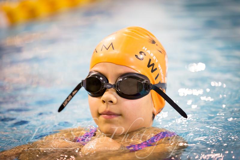 HWI Swim Meet 10th Dec 2016-159