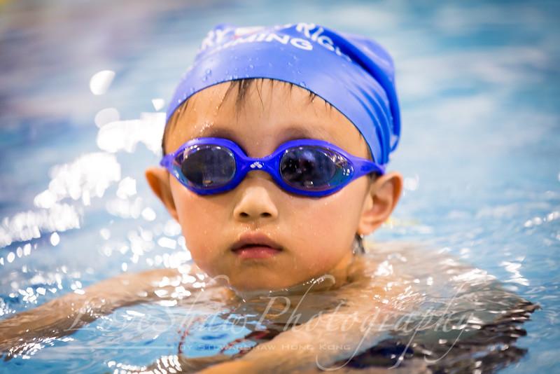 HWI Swim Meet 10th Dec 2016-157