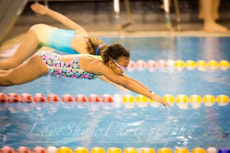 HWI Swim Meet 10th Dec 2016-135