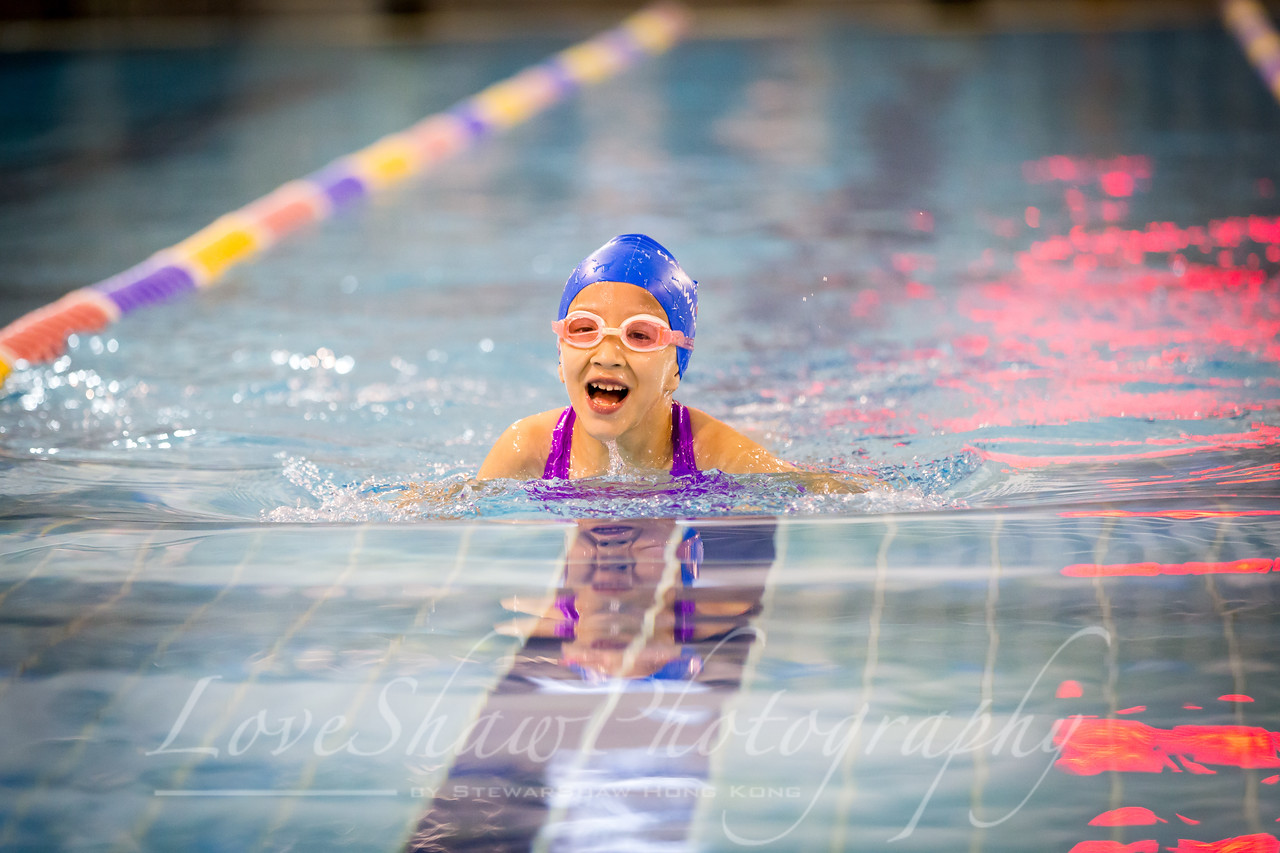 HWI Swim Meet 10th Dec 2016-170