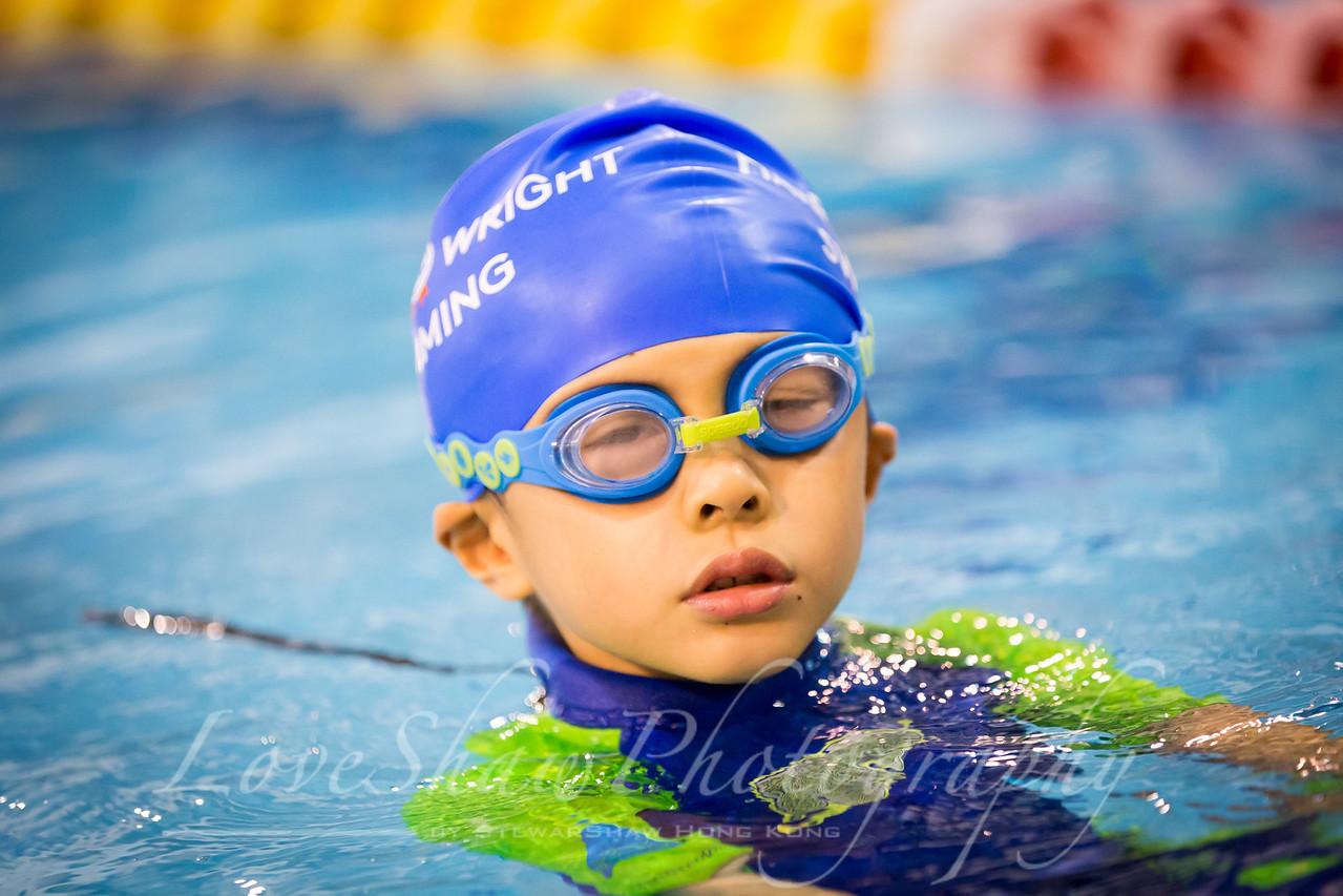HWI Swim Meet 10th Dec 2016-155