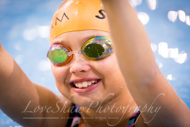 HWI Swim Meet 10th Dec 2016-164