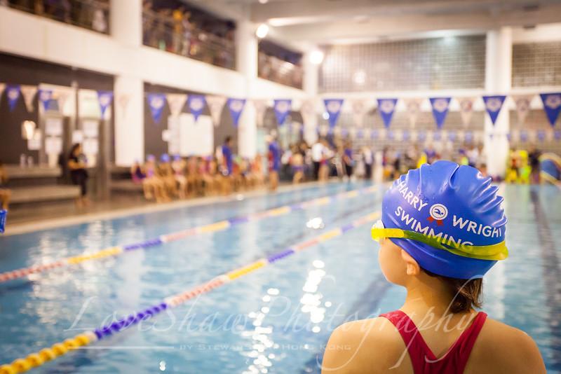 HWI Swim Meet 10th Dec 2016-140