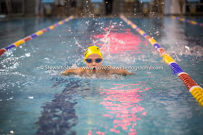 HWI Swim Meet 10th Oct 2015-124