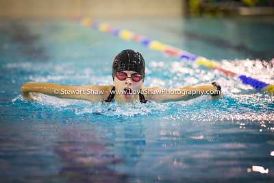 HWI Swim Meet 10th Oct 2015-126