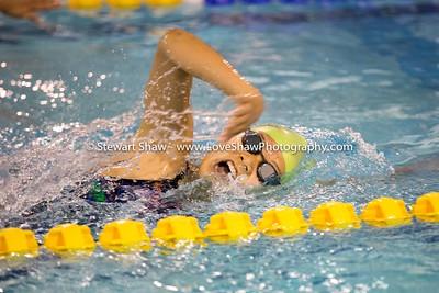 HWI Swim Meet 10th Oct 2015-108