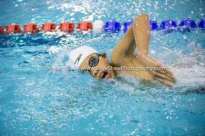 HWI Swim Meet 10th Oct 2015-116