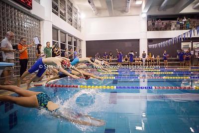 HWI Swim Meet 10th Oct 2015-113