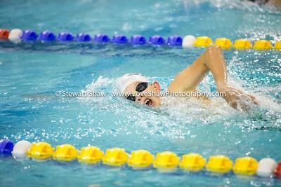 HWI Swim Meet 10th Oct 2015-115