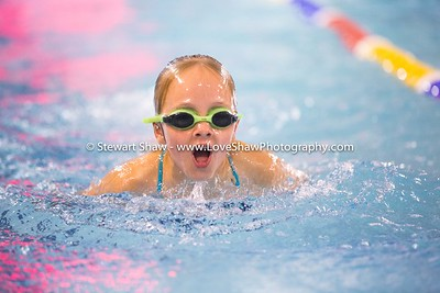 HWI Swim Meet 10th Oct 2015-121