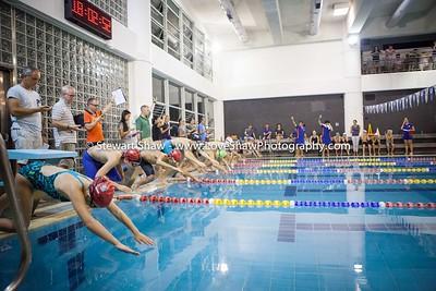 HWI Swim Meet 10th Oct 2015-112