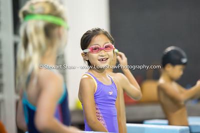 HWI Swim Meet 10th Oct 2015-118