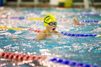 HWI Swim Meet 10th Oct 2015-102