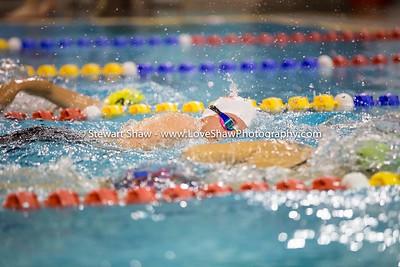 HWI Swim Meet 10th Oct 2015-109