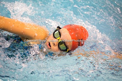 HWI Swim Meet 10th Oct 2015-107
