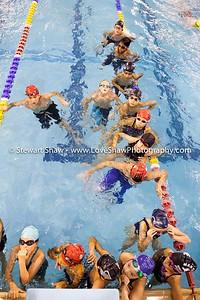 HWI Swim Meet 10th Oct 2015-105