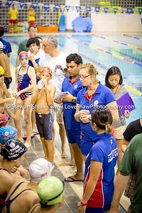HWI Swim Meet 10th Oct 2015-104