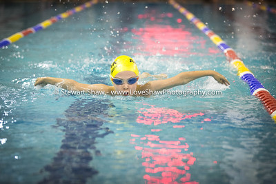 HWI Swim Meet 10th Oct 2015-125