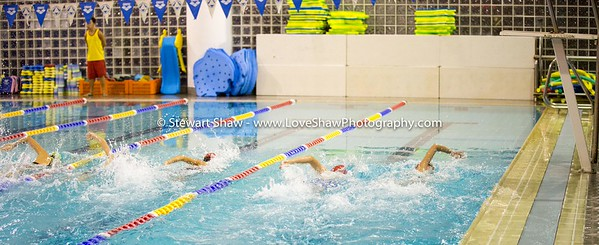 HWI Swim Meet 10th Oct 2015-106