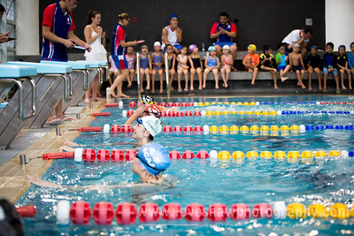 HWI Swim Meet 13th June 2015-119