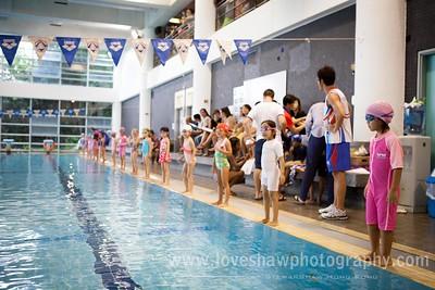 HWI Swim Meet 13th June 2015-111