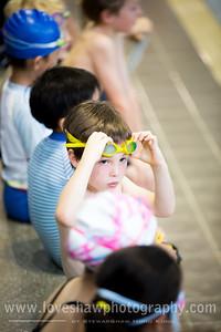 HWI Swim Meet 13th June 2015-131