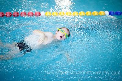 HWI Swim Meet 13th June 2015-138