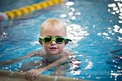 HWI Swim Meet 13th June 2015-145