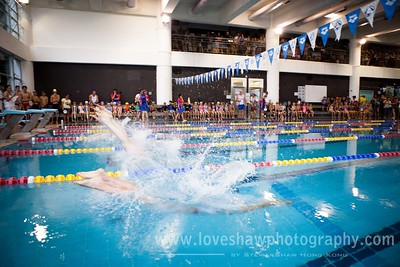HWI Swim Meet 13th June 2015-123