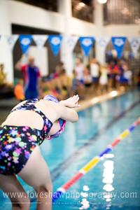 HWI Swim Meet 13th June 2015-136
