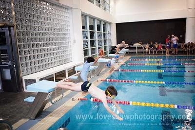 HWI Swim Meet 13th June 2015-137
