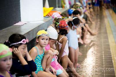 HWI Swim Meet 13th June 2015-128