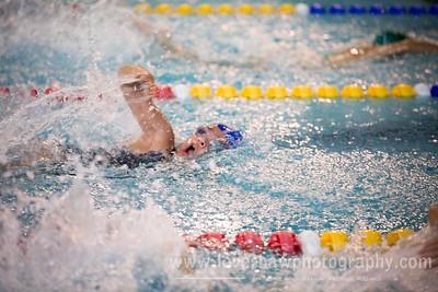HWI Swim Meet 13th June 2015-141