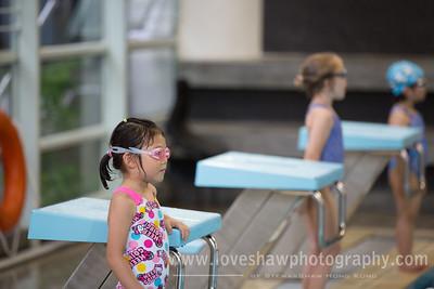 HWI Swim Meet 13th June 2015-124
