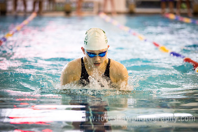 HWI Swim Meet 13th June 2015-118
