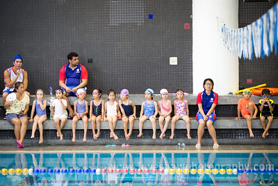 HWI Swim Meet 13th June 2015-116