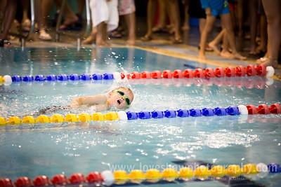 HWI Swim Meet 13th June 2015-134